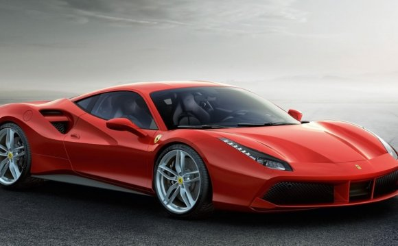New Cars Images Download