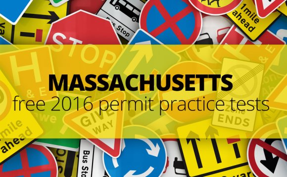 How to Pass Your Massachusetts