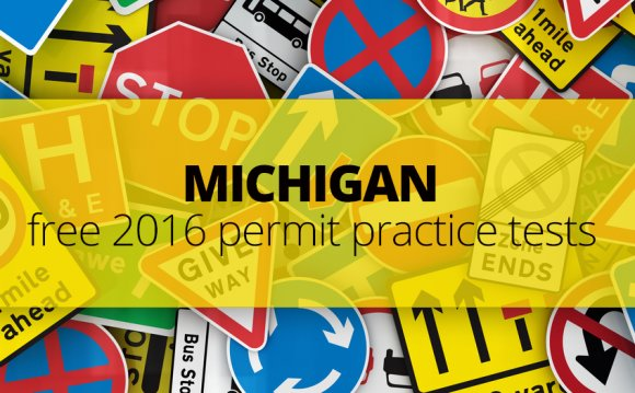 How to Pass Your Michigan
