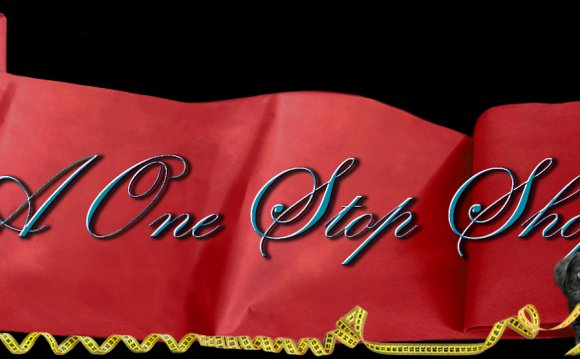 A One Stop Shop