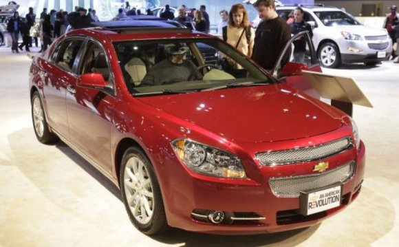 The 10 most reliable used cars
