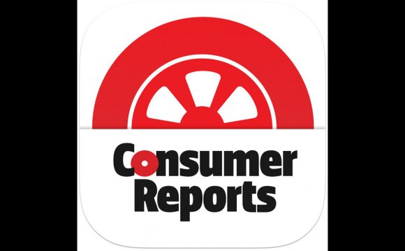 Consumer Reports used cars Buying Guide