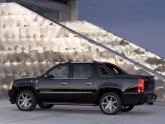 Best used trucks Consumer Reports