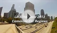 2015 Lincoln MKC- First Look Camerons Car Reviews