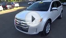 2011 FORD EDGE SEL FOR SALE BEST CARS SOLUTIONS