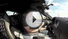 2006 Ford GT - Chicago Motor Cars Video Test Drive Review