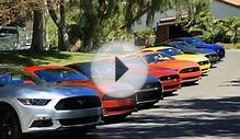 Best modified cars in USA