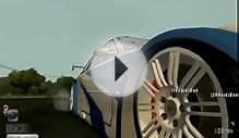 GEORGIA TEST DRIVER UNLIMITED MOD PORTAL .GameFile.Ge