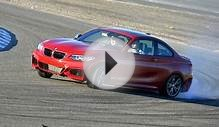 Video: BMW M235i Road And Track Review | SA Car Fan